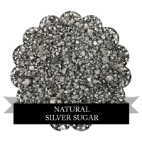 Natural Silver Sugar 500g Sorry out of stock