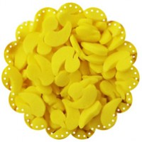 Yellow Ducks 100g
