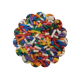Artificial Rainbow Sprinkles 500g